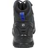 Salomon Quest Prime GTX Hiking Shoes Women India Ink/Phantom/Amparo Blue